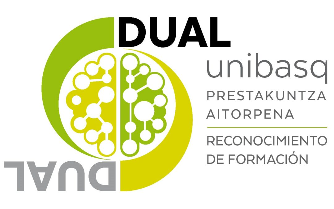 • Nuevo reconocimiento de los sellos Internacional y Dual