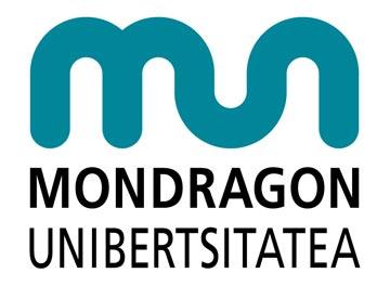Logotipo de la UPV