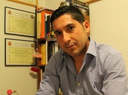 • Interesante artículo de Sergio Fernández publicado en el blog de Studia XXI Universídad